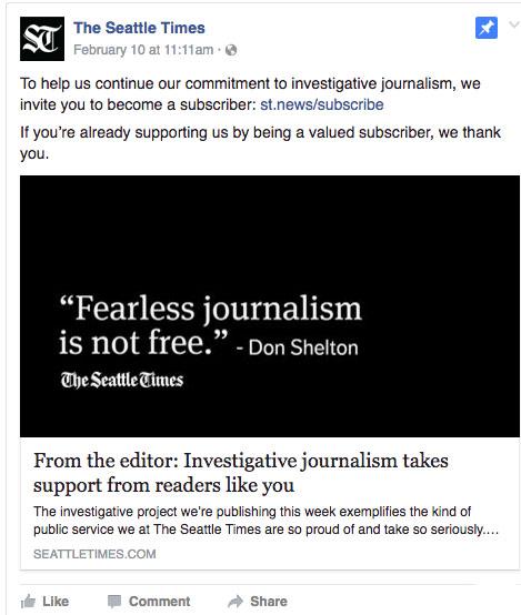 fearlessjournalism