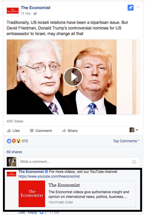 videotaginfbcomment